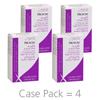 GOJO PROVON® Tearless Shampoo & Body Wash GOJ 2234-04