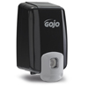 GOJO® NXT® MAXIMUM CAPACITY™ Dispenser - Black