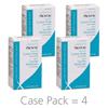 GOJO MICRELL® Antibacterial Lotion Soap GOJ2257-04