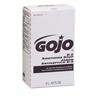 GOJO GOJO® E-2 Sanitizing Lotion Soap GOJ 2280-04