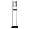 GOJO PURELL® ELITE™ LTX™ Floor Stand Dispenser GOJ 2456DS