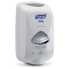 double markdown: PURELL® TFX™ Dispenser