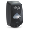 gojo: GOJO® TFX™ Touch Free Dispenser - Black