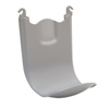GOJO SHIELD™ Floor & Wall Protector for TFX™ GOJ2760-06