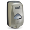 GOJO PURELL® TFX™ Dispenser GOJ2780-12