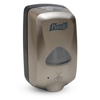 GOJO PURELL® TFX™ Dispenser GOJ2790-12-EEU00