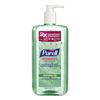GOJO PURELL® Advanced Hand Sanitizer Soothing Gel GOJ 308104CMREA
