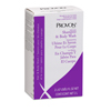 GOJO PROVON® Ultimate Shampoo & Body Wash GOJ 3227-04