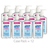double markdown: PURELL® Advanced Hand Sanitizer Gel