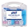 GOJO PURELL® Body Fluid Spill Kit GOJ 384101CLMS