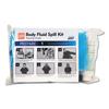 GOJO PURELL® Body Fluid Spill Kit GOJ 384102RFL
