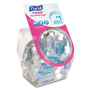 GOJO PURELL® Advanced Hand Sanitizer Gel GOJ 3901-36-BWL