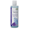 Clinical Laboratory Accessories Squeeze Bottles: PROVON® Tearless Shampoo & Body Wash