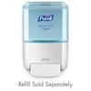 soap dispenser: PURELL® ES4 Soap Dispenser