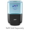 GOJO PURELL® ES4 Soap Dispenser GOJ 503401