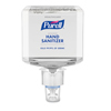 GOJO PURELL® Healthcare Advanced Hand Sanitizer Foam, 2/CT GOJ 505302