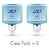 GOJO PURELL® Healthcare HEALTHY SOAP® Gentle & Free Foam GOJ 507202