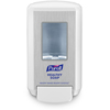 soap dispenser: PURELL® CS4 Soap Dispenser