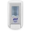 GOJO PURELL® CS4 Soap Dispenser GOJ 513001