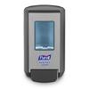 GOJO PURELL® CS4 Soap Dispenser GOJ 513401
