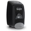 gojo: GOJO® FMX-12™ Dispenser - Black