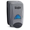 soaps and hand sanitizers: GOJO® DPX™ 2000 mL Dispenser