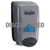 soaps and hand sanitizers: GOJO® DPX™ Dispenser