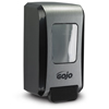GOJO® FMX-20™ Soap Dispenser