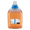 soaps and hand sanitizers: PROVON® Foaming Antimicrobial Handwash with Moisturizers