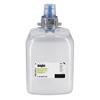 GOJO GOJO® Invigorating 3-in-1 Shampoo and Body Wash GOJ 529202