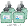 GOJO PURELL® Advanced Hand Sanitizer Aloe Gel GOJ 5457-04
