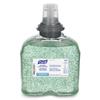 GOJO PURELL® Advanced Hand Sanitizer Aloe Gel GOJ 545704EA