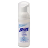 hand sanitizers: PURELL® Advanced Hand Sanitizer Skin Nourishing Foam
