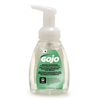 GOJO Green Certified Foam Hand Cleaner GOJ571506