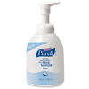 GOJO PURELL® Advanced Skin Nourishing Instant Hand Sanitizer Foam GOJ 5798-04