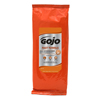 GOJO GOJO® FAST TOWELS® Hand Cleaning Towels GOJ 628506PK