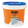 GOJO GOJO® FAST WIPES® Hand Cleaning Towels 6298-04 GOJ 629804