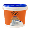 GOJO GOJO® FAST WIPES® Hand Cleaning Towels GOJ 629902CT