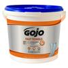 GOJO Fast Towels GOJ629902EA