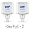 hand sanitizers: PURELL® Professional Advanced Hand Sanitizer Foam