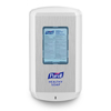 GOJO PURELL® CS6 Soap Dispenser GOJ 653001