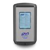 soap dispenser: PURELL® CS6 Soap Touch-Free Dispenser