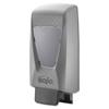 GOJO Pro 2000™ Soap Dispenser GOJ7200