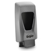 soaps and hand sanitizers: GOJO® PRO™ TDX™ 2000 Dispenser