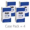GOJO SHOWER UP® Soap & Shampoo GOJ 7230