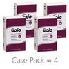 GOJO GOJO® E-2 Sanitizing Lotion Soap GOJ 7280