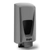 soaps and hand sanitizers: GOJO® Pro 5000™ Soap Dispenser