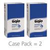 GOJO SHOWER UP® Soap & Shampoo GOJ 7530