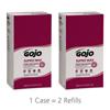 GOJO SUPRO MAX™ Cherry Hand Cleaner GOJ758202