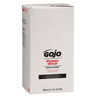 GOJO GOJO® POWER GOLD® Hand Cleaner GOJ 7596